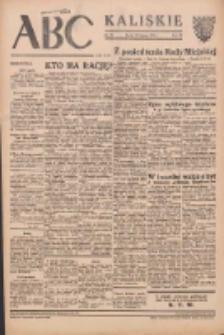ABC Kaliskie 1939.02.22 R.3 Nr53