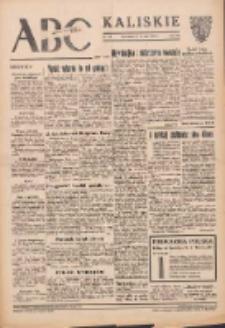 ABC Kaliskie 1939.02.23 R.3 Nr54