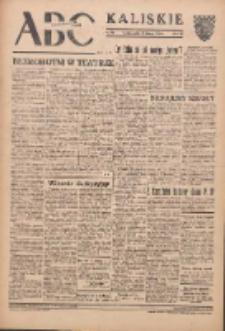 ABC Kaliskie 1939.02.27 R.3 Nr58