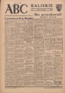 ABC Kaliskie 1939.03.01 R.3 Nr60