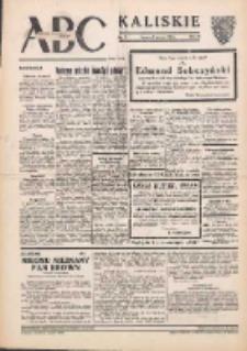 ABC Kaliskie 1939.03.04 R.3 Nr63