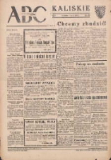 ABC Kaliskie 1939.03.05 R.3 Nr64