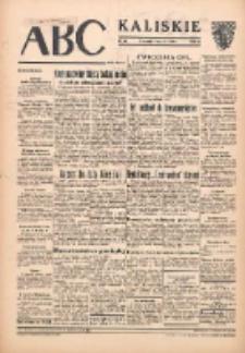 ABC Kaliskie 1939.03.09 R.3 Nr68