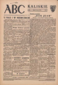 ABC Kaliskie 1939.03.10 R.3 Nr69