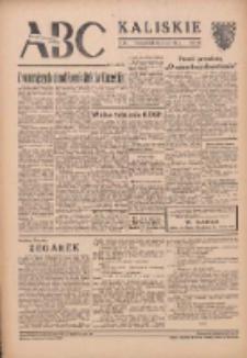 ABC Kaliskie 1939.03.13 R.3 Nr72