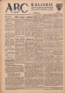 ABC Kaliskie 1939.03.14 R.3 Nr73