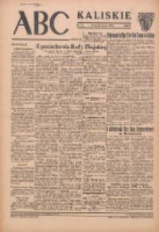 ABC Kaliskie 1939.03.15 R.3 Nr74