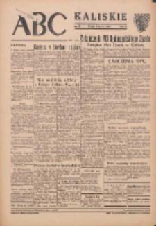 ABC Kaliskie 1939.03.17 R.3 Nr76