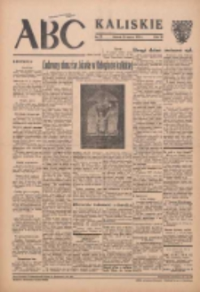 ABC Kaliskie 1939.03.18 R.3 Nr77