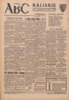 ABC Kaliskie 1939.03.20 R.3 Nr79