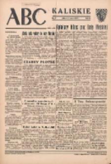 ABC Kaliskie 1939.03.21 R.3 Nr80