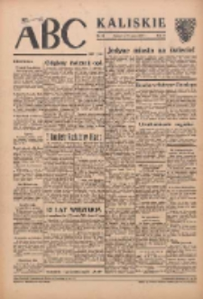 ABC Kaliskie 1939.03.23 R.3 Nr82