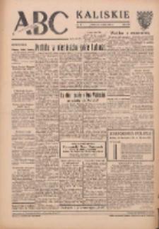 ABC Kaliskie 1939.03.24 R.3 Nr83