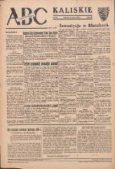 ABC Kaliskie 1939.03.25 R.3 Nr84