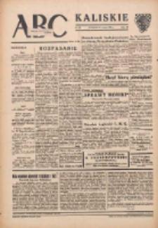 ABC Kaliskie 1939.03.26 R.3 Nr85