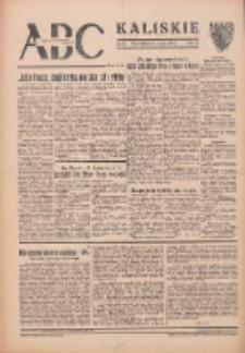 ABC Kaliskie 1939.03.27 R.3 Nr86
