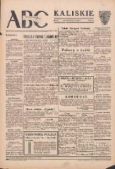 ABC Kaliskie 1939.03.28 R.3 Nr87