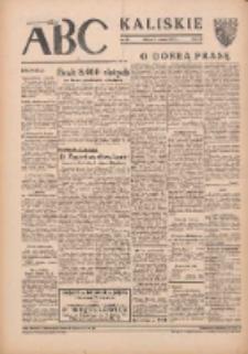 ABC Kaliskie 1939.03.31 R.3 Nr90