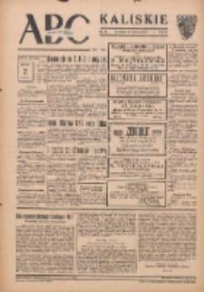 ABC Kaliskie 1939.04.02 R.3 Nr92