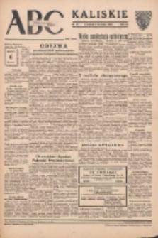 ABC Kaliskie 1939.04.06 R.3 Nr96