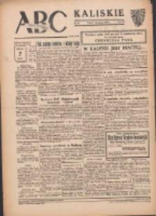 ABC Kaliskie 1939.04.07 R.3 Nr97