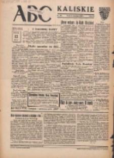 ABC Kaliskie 1939.04.12 R.3 Nr100