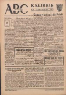 ABC Kaliskie 1939.04.13 R.3 Nr101