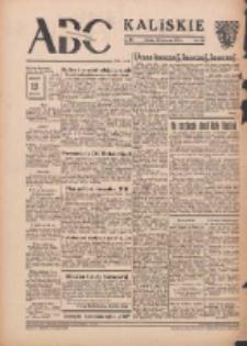 ABC Kaliskie 1939.04.15 R.3 Nr103