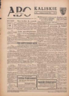 ABC Kaliskie 1939.04.16 R.3 Nr104