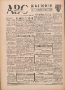 ABC Kaliskie 1939.04.23 R.3 Nr111