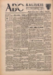 ABC Kaliskie 1939.04.25 R.3 Nr113