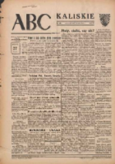 ABC Kaliskie 1939.04.27 R.3 Nr115
