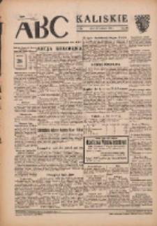 ABC Kaliskie 1939.04.28 R.3 Nr116