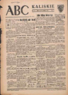 ABC Kaliskie 1939.04.30 R.3 Nr118