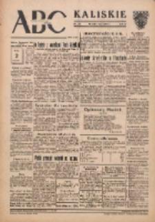 ABC Kaliskie 1939.05.02 R.3 Nr120