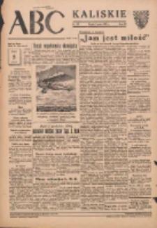 ABC Kaliskie 1939.05.05 R.3 Nr123