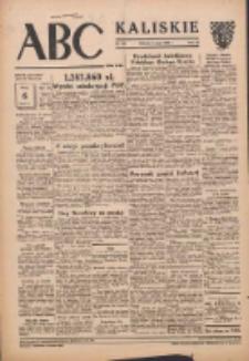 ABC Kaliskie 1939.05.06 R.3 Nr124