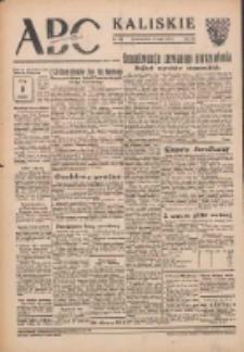 ABC Kaliskie 1939.05.08 R.3 Nr126