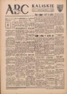 ABC Kaliskie 1939.05.13 R.3 Nr131
