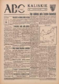 ABC Kaliskie 1939.05.14 R.3 Nr132