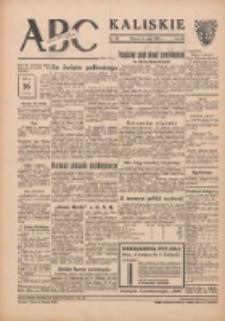 ABC Kaliskie 1939.05.16 R.3 Nr134