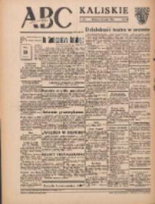 ABC Kaliskie 1939.05.18 R.3 Nr136