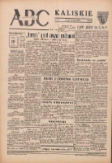 ABC Kaliskie 1939.05.19 R.3 Nr137