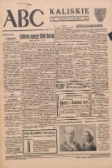 ABC Kaliskie 1938.08.15 R.2 Nr224