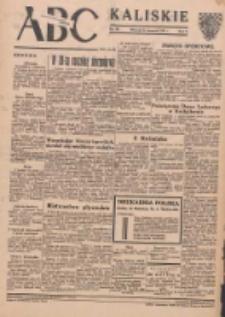 ABC Kaliskie 1938.08.16 R.2 Nr225