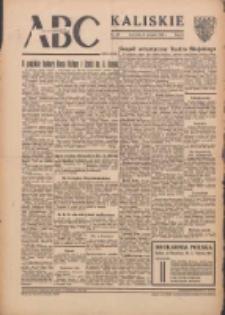 ABC Kaliskie 1938.08.18 R.2 Nr227