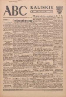 ABC Kaliskie 1938.08.20 R.2 Nr229