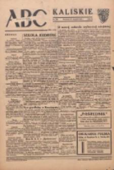 ABC Kaliskie 1938.08.21 R.2 Nr230
