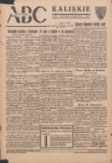ABC Kaliskie 1938.08.22 R.2 Nr231