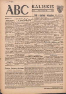 ABC Kaliskie 1938.08.24 R.2 Nr233